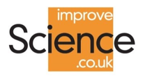 improve science logo